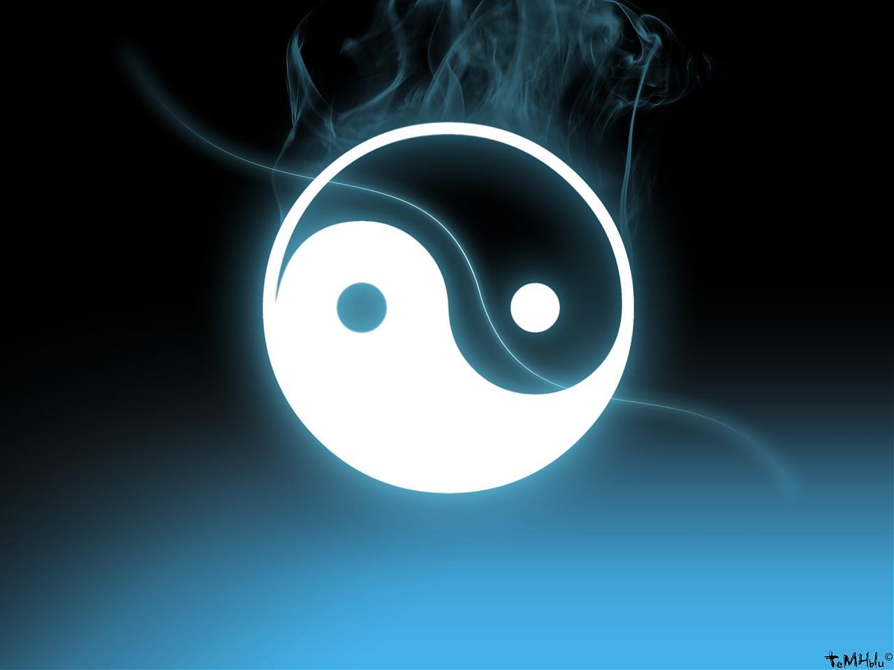 Духовное развитие, эзотерика. Эзотерический портал